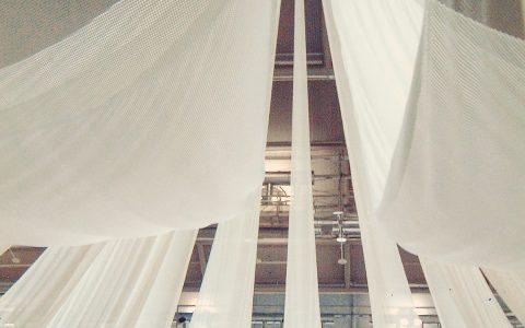 Messesegel - A. Kottenhahn Technische Textilien e. K.
